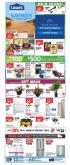 Lowe's Flyer - May 07, 2020 - May 13, 2020.