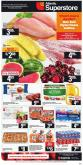 Atlantic Superstore Flyer - May 14, 2020 - May 20, 2020.