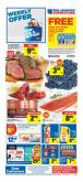 Real Canadian Superstore Flyer - May 14, 2020 - May 20, 2020.