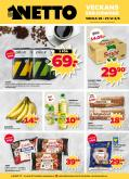 Netto reklamblad - 27/4 2020 - 3/5 2020.
