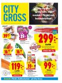 City Gross reklamblad - 25/5 2020 - 31/5 2020.