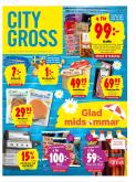 City Gross reklamblad - 15/6 2020 - 21/6 2020.