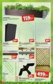 Jem & Fix reklamblad - 6/7 2020 - 12/7 2020.