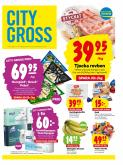 City Gross reklamblad - 7/9 2020 - 13/9 2020.