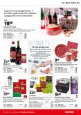 Staples reklamblad - 28/9 2020 - 27/12 2020.