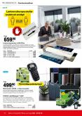 Staples reklamblad - 12/1 2021 - 4/4 2021.