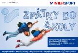 Leták INTERSPORT - 13.8.2018 - 2.9.2018.