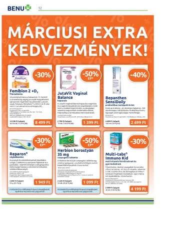 Beslimmer július ajánlatok | ÁrGép ár-összehasonlítás