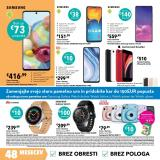Harvey Norman katalog - 09.07.2020 - 15.07.2020.