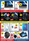Harvey Norman katalog - 16.07.2020 - 29.07.2020.