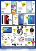 Harvey Norman katalog - 30.07.2020 - 11.08.2020.