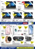 Harvey Norman katalog - 06.08.2020 - 11.08.2020.