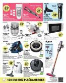 Harvey Norman katalog - 12.08.2020 - 26.08.2020.