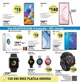Harvey Norman katalog - 19.08.2020 - 26.08.2020.