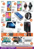 Harvey Norman katalog - 03.09.2020 - 09.09.2020.