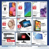 Harvey Norman katalog - 10.09.2020 - 23.09.2020.