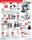 Harvey Norman katalog - 17.09.2020 - 30.09.2020.