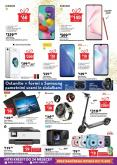 Harvey Norman katalog - 17.09.2020 - 23.09.2020.