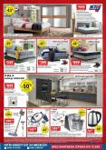 Harvey Norman katalog - 24.09.2020 - 30.09.2020.