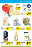 Tuš Cash & Carry katalog - 29.10.2020 - 09.11.2020.