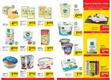 Tuš Cash & Carry katalog - 01.11.2020 - 30.11.2020.