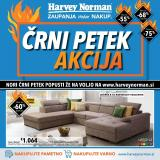 Harvey Norman katalog - 19.11.2020 - 30.11.2020.