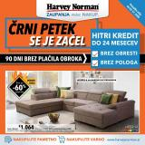 Harvey Norman katalog - 26.11.2020 - 02.12.2020.