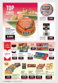 Mercator Cash & Carry katalog - 11.01.2021 - 31.01.2021.