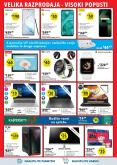 Harvey Norman katalog - 14.01.2021 - 27.01.2021.