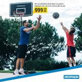 Decathlon katalog - 09.03.2020. - 28.03.2020.
