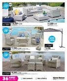 Harvey Norman katalog - 02.06.2020. - 25.06.2020.