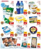 INTERSPAR katalog - 23.09.2020. - 29.09.2020.