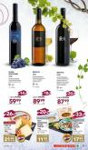 INTERSPAR katalog - 24.09.2020. - 14.10.2020.
