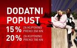 Intersport katalog - 24.09.2020. - 30.09.2020.