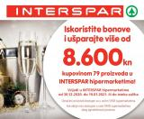Katalog INTERSPAR