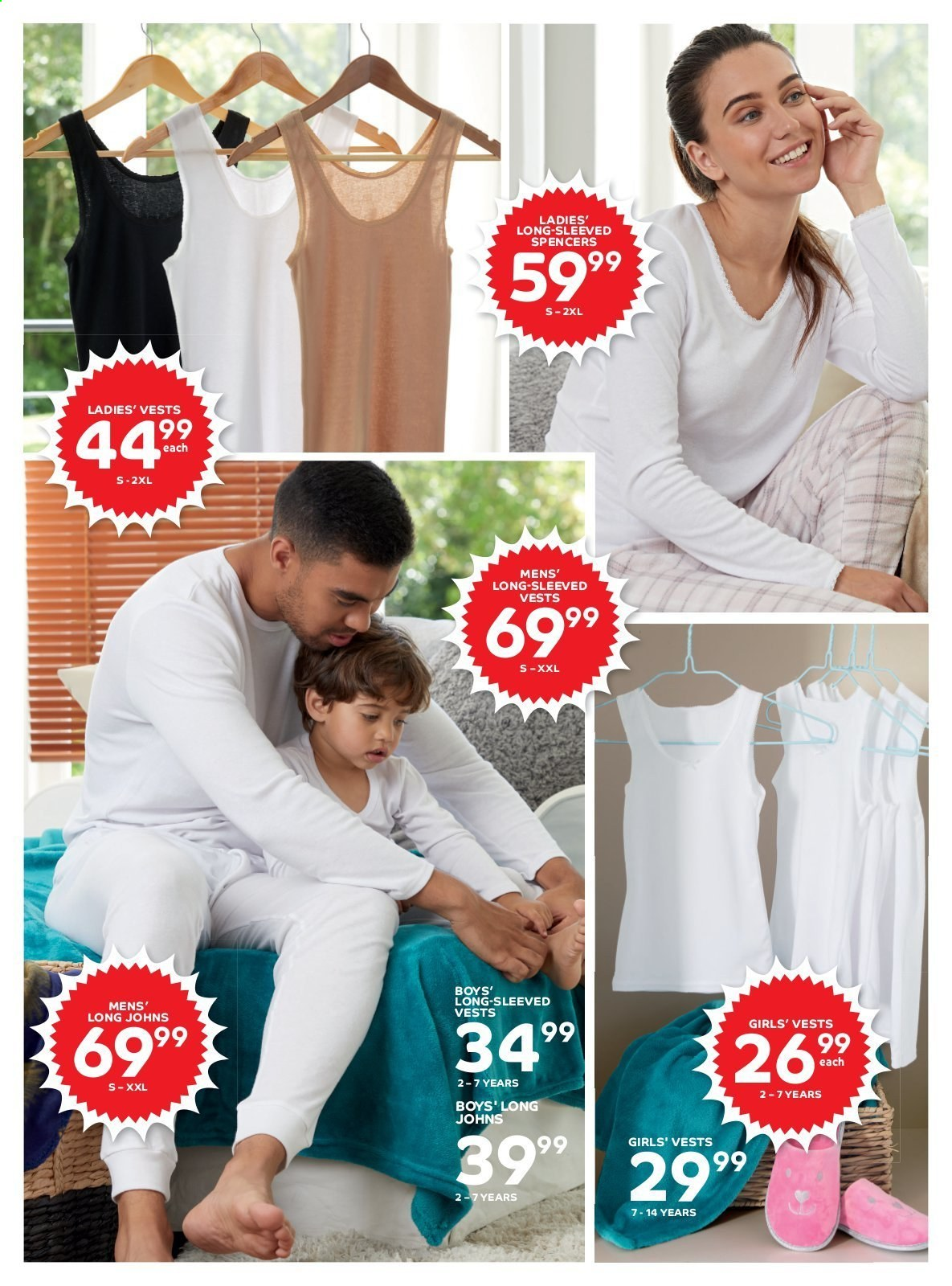 PEP Stores catalogue  - 04.26.2019 - 05.30.2019. Page 4.