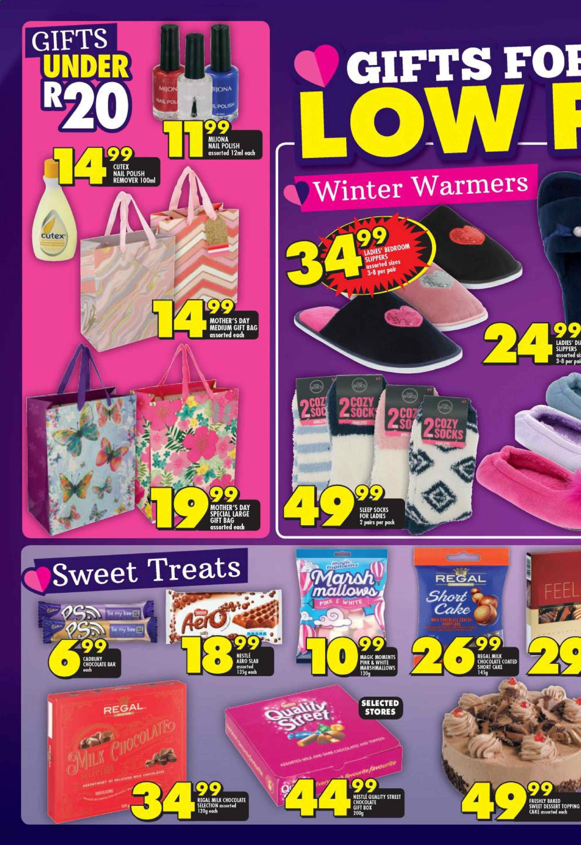 Shoprite catalogue  - 05.06.2019 - 05.12.2019. Page 2.