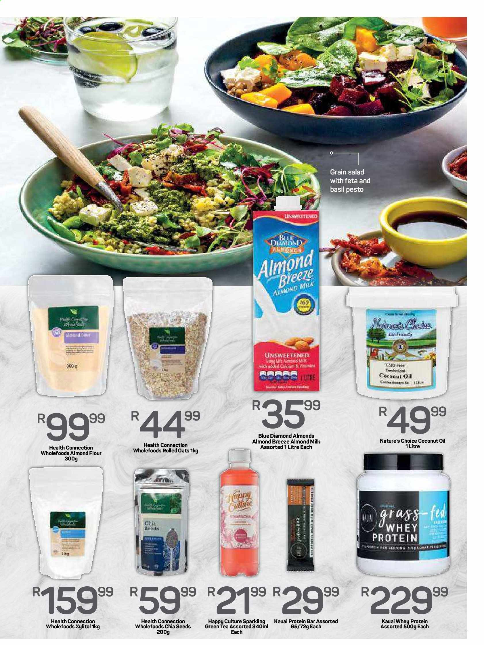 Pick n Pay catalogue  - 11.22.2019 - 12.01.2019. Page 17.
