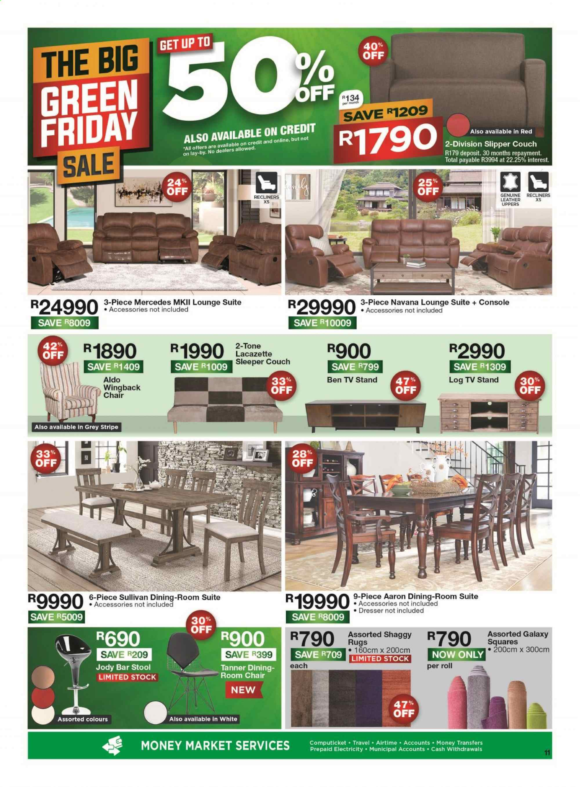 House & Home catalogue  - 03.04.2020 - 03.06.2020. Page 3.