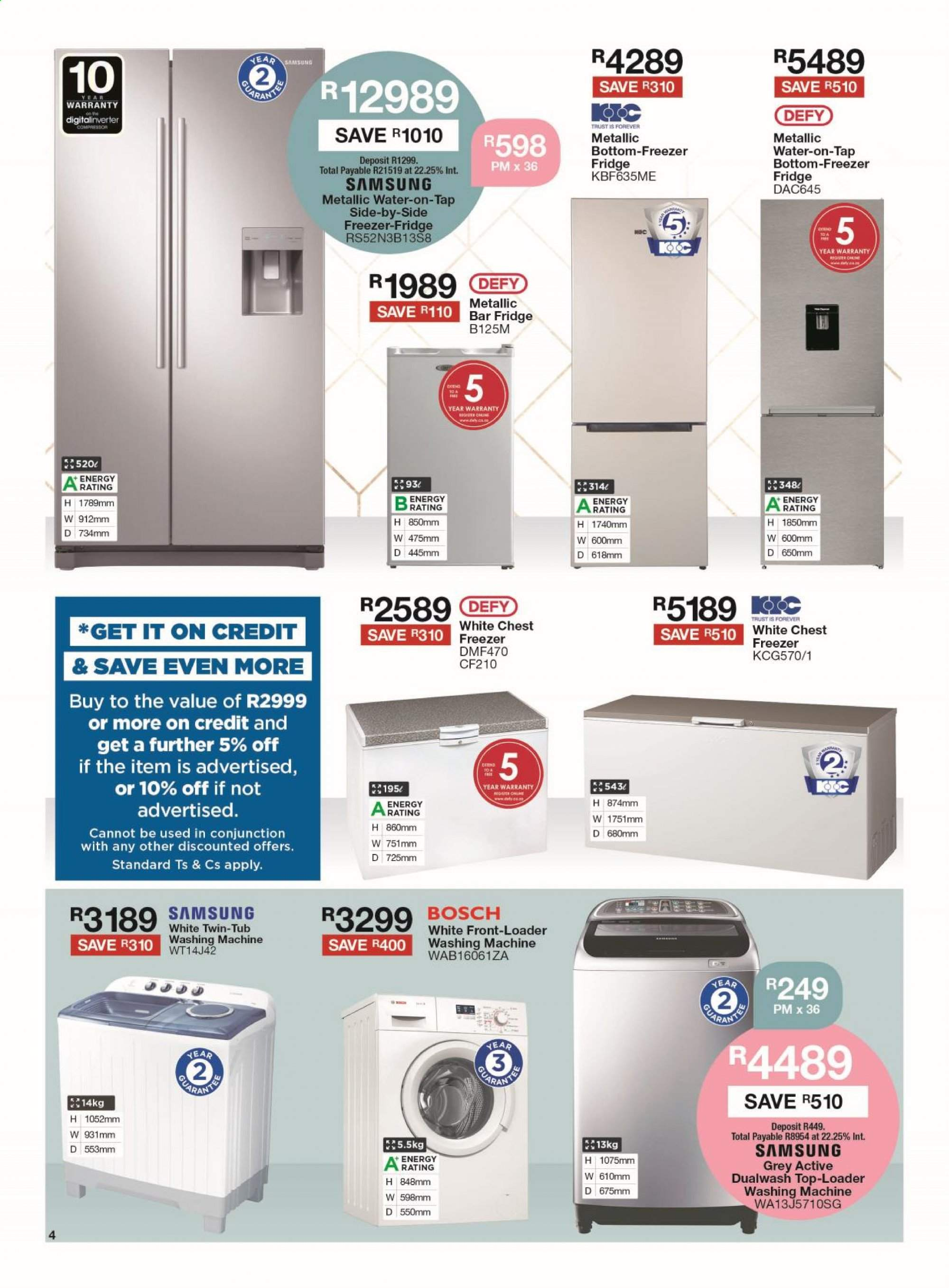 House & Home catalogue  - 03.06.2020 - 03.15.2020. Page 2.