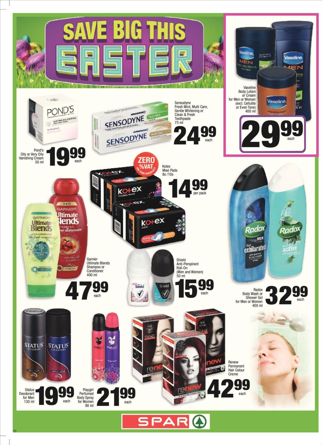 SPAR catalogue  - 04.21.2020 - 04.26.2020. Page 26.