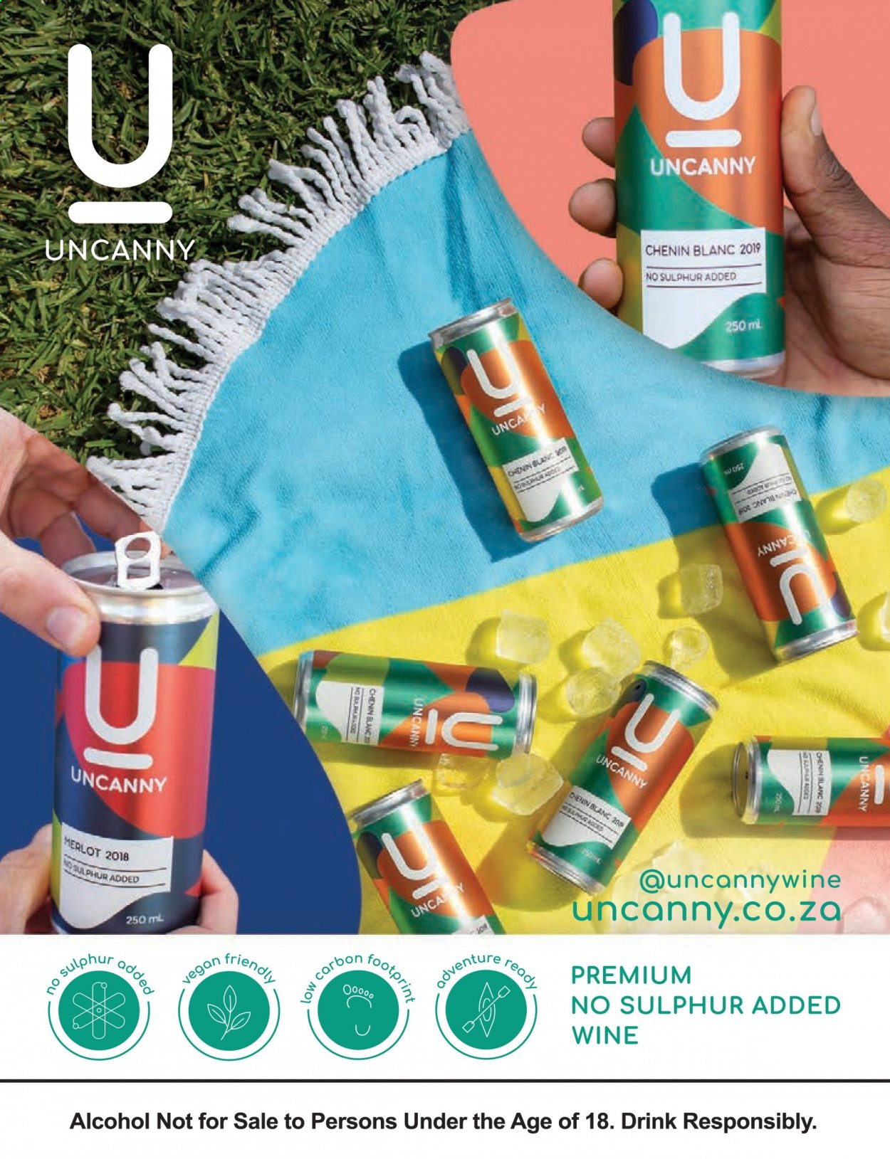 Pick n Pay catalogue . Page 103.