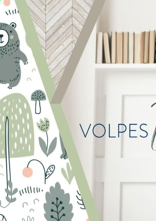 Volpes catalogue . Page 24.