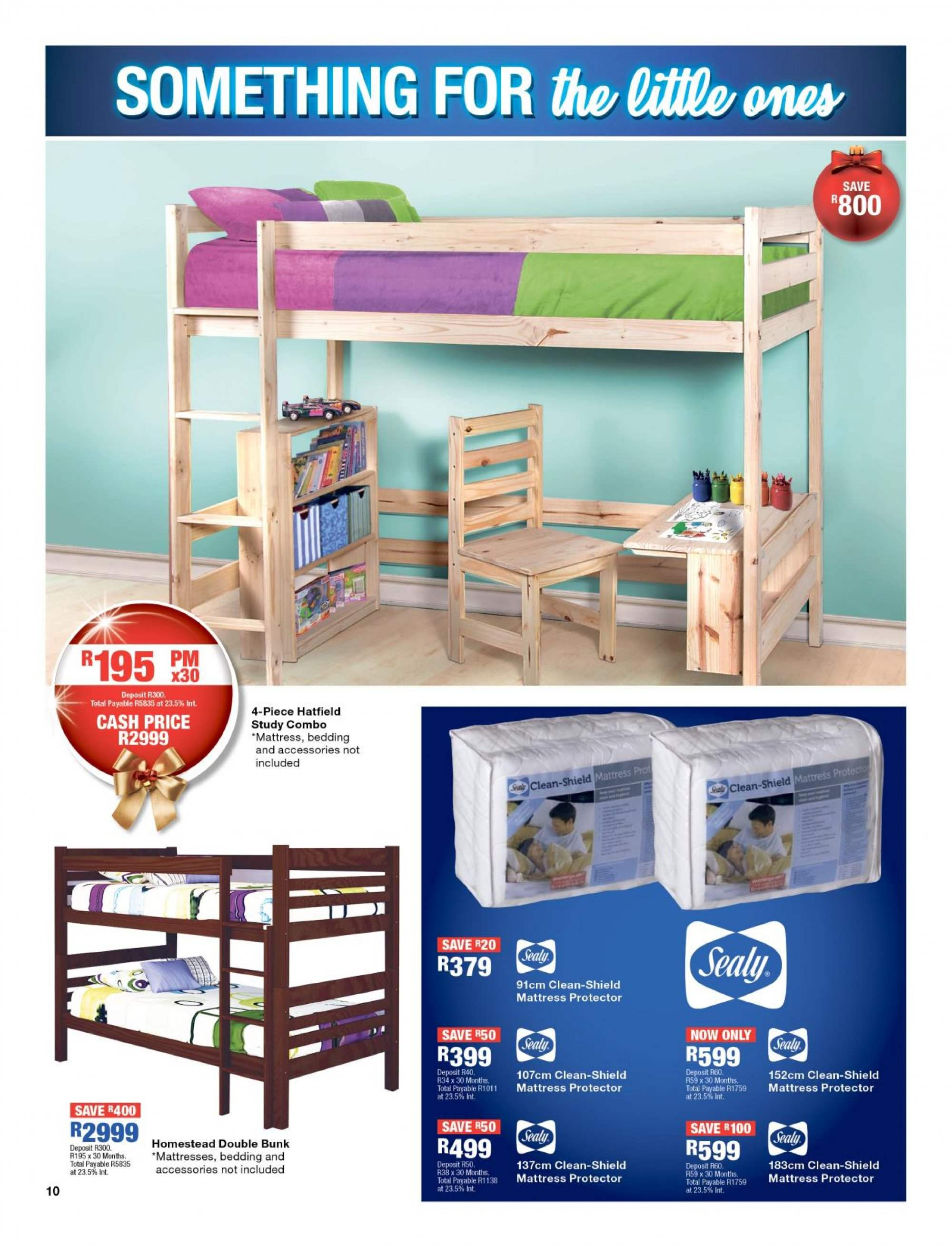 Picture of: Ok Furniture Catalogue 11 20 2018 12 24 2018 Page 10 My Catalogue