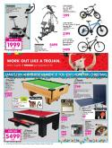 Makro catalogue  - 11.25.2018 - 12.10.2018.