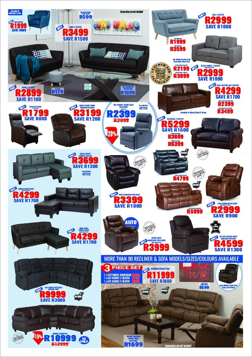Decofurn Factory Shop Catalogue 12 18 2018 01 29 2019