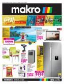 Makro special - 01.13.2019 - 01.21.2019 - Sales products - 4k uhd tv, air conditioner, amd, animal food, conditioner, dispenser, dog food, drill, freezer, laptop, lg, fridge, uhd tv, chair, ryzen.