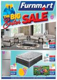 Furnmart special - 04.15.2019 - 05.11.2019.