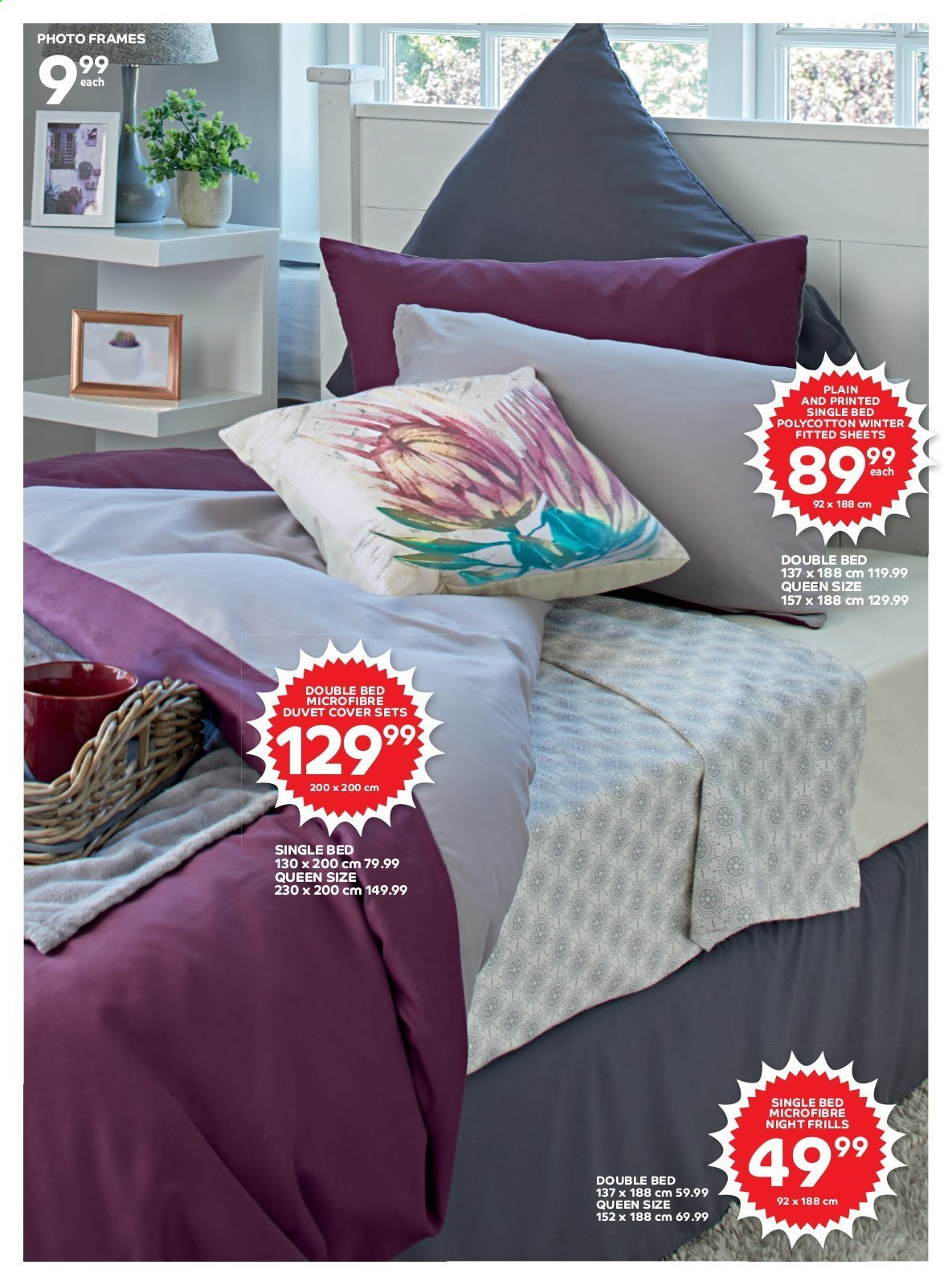 Pep Stores Catalogue 04 26 2019 05 30 2019 Page 8 My Catalogue