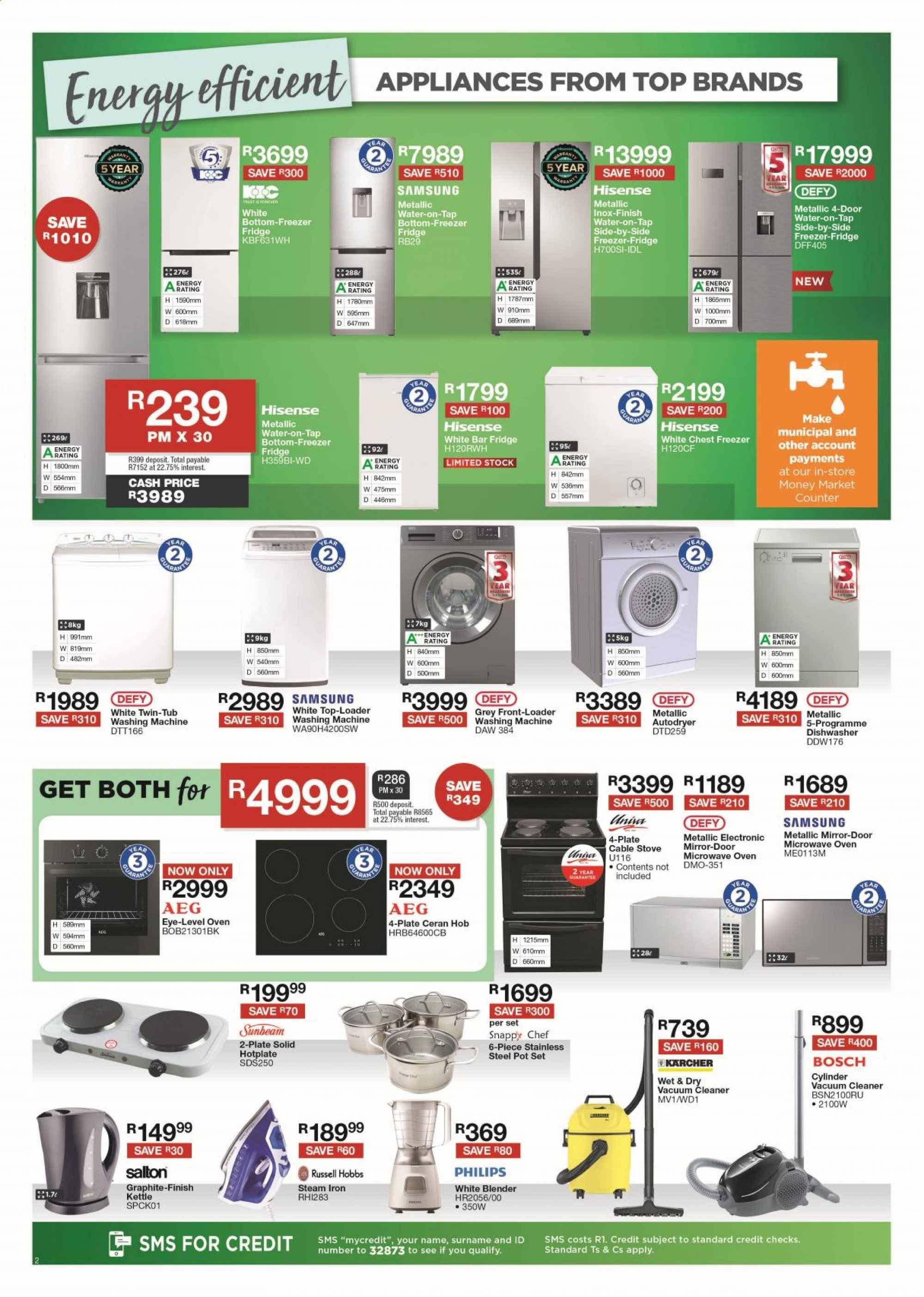 House Amp Home Catalogue 04 24 2019 05 05 2019 My